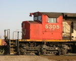 CN 5305