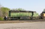 FURX 8122