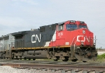 CN 2614 