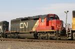 CN 5387