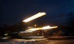 NS1070 (Wabash) Blur