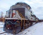 NS1070 (Wabash)