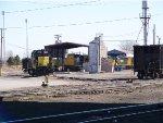 Stillwater Central Road & Yard Power