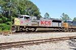 KCS 4029