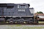 NS 6938