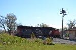 CN 5763