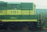 PNER 1751