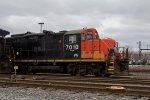 PNRR 7010