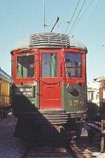 CNS&M 154
