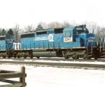 NS 3347