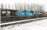 NS 6749