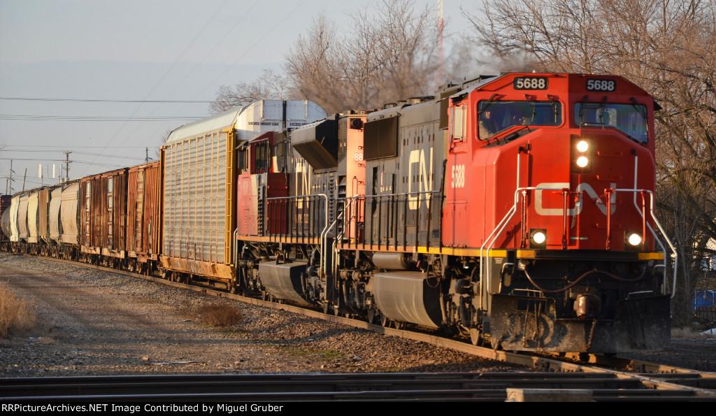 CN 5688