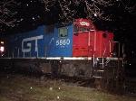 GTW 5860