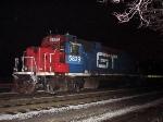 GTW 5829