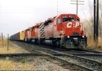 CP 5731