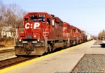 CP 5751