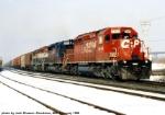 CP 5864