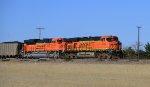 Coal Train I