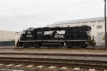 NS 5294 (leased to NYS&W)