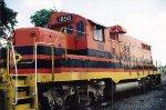 LDRR 1850