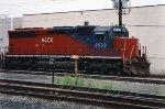 HLCX 6520