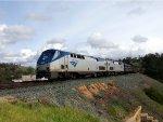 Amtrak 5