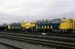 ARR 2401 & 2402