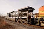 NS 9919