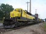 SU99 07/02/2006