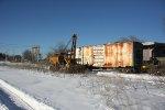 PAS Wreck Train Sidewinder