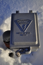 Cold Signal Equipment