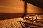 Hopper Streak
