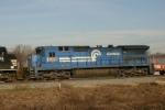 NS 8308