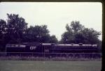 GTW 6325