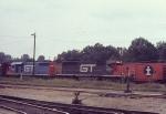 GTW 5924 & 5808