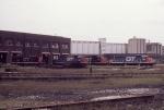 GTW 5911, 5901, 5919, 1950