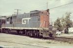 GTW 4543