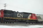 CN 2130