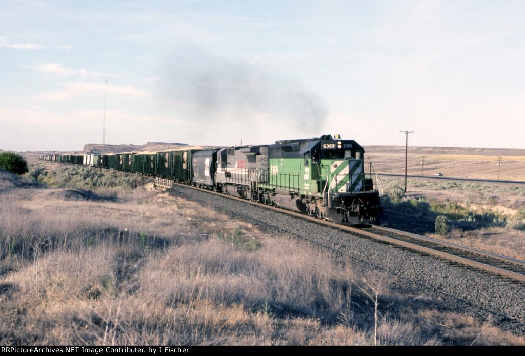 BN 6369