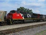 CN 2149