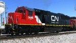 CN 5448