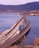 Amtrak 242