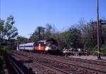 Sim Train