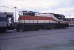 LI 250
