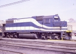 LI 251