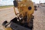 0-4-0 air locomotive