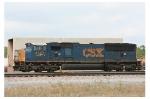 CSX 4727