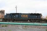 CSX 782