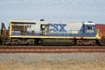 CSX 5559