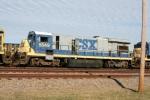CSX 5549